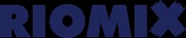 Riomix